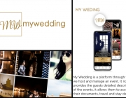 02-My Wedding
