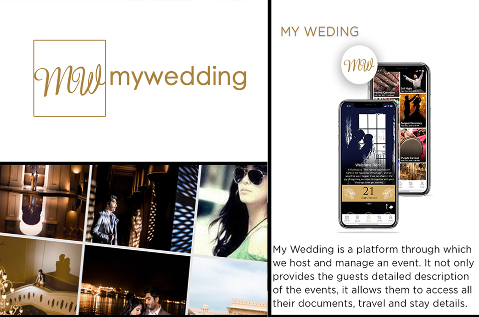 02-My Wedding
